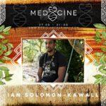 Medicine Festival 2020