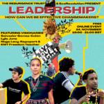 Resurgence Leadership Event IG Image 2 Logo Change